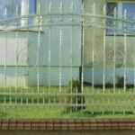 Alumex-ogrodzenia-01