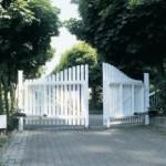 bramy-dwuskrzydlowe-02