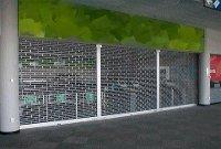 bramy-rolowane-01